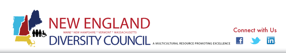 New England Diversity Council